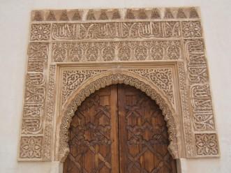 Alhambra Palace 18-02 (31)