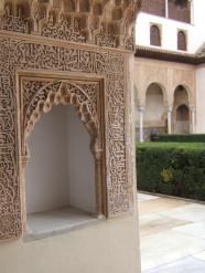 Alhambra Palace 18-02 (33)