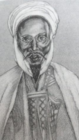 abubakari