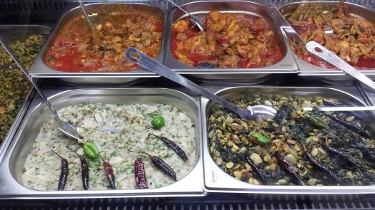 Bangladeshi food (3)