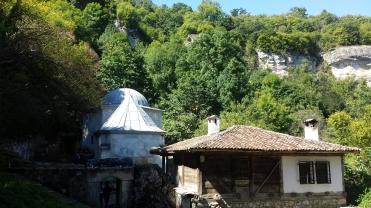 Demir Baba (5)
