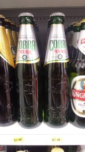 Halal wine and beer (2)