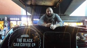 London Taxi Coffee (6)