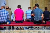 Salah in GHB